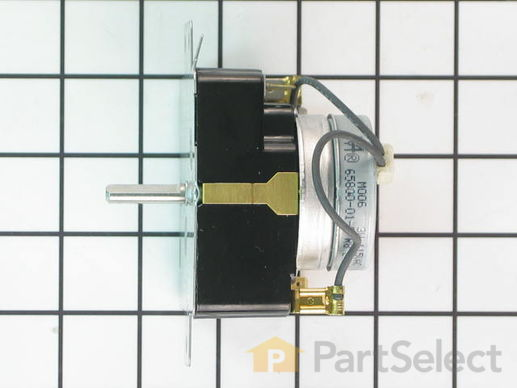 11745790-1-S-Whirlpool-WP8299765-Timer Assembly (60 Hz.)
