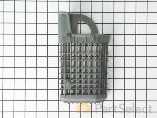 11746019-1-S-Whirlpool-WP8519702-Silverware Basket
