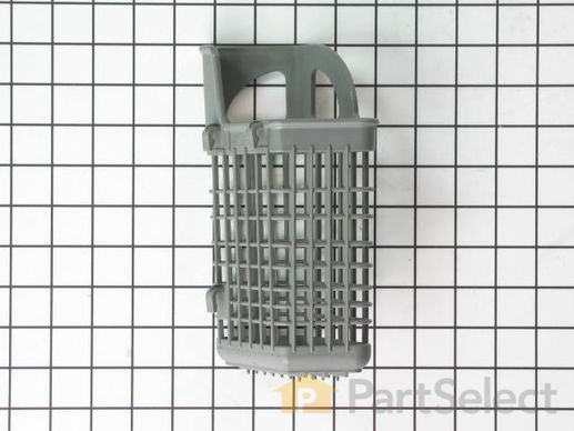 11746019-2-S-Whirlpool-WP8519702-Silverware Basket