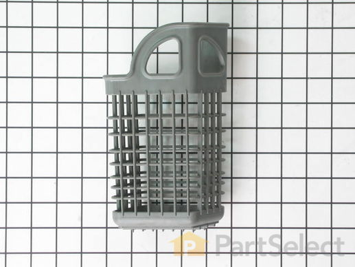 11746019-3-S-Whirlpool-WP8519702-Silverware Basket