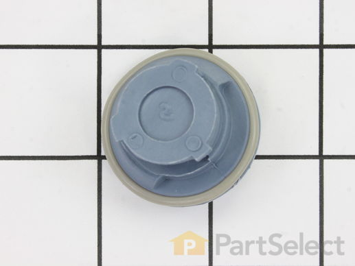 11746426-1-S-Whirlpool-WP8558307-Rinse Aid Cap
