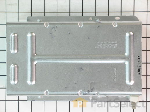 11746681-2-S-Whirlpool-WP8573069-Element, Heater