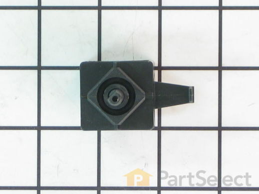 11746763-2-S-Whirlpool-WP8578337-Switch, Water Temperature