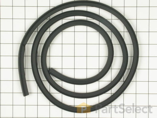 11746830-1-S-Whirlpool-WP902894-Door Gasket