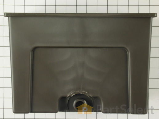11746885-2-S-Whirlpool-WP951901-Condensation Drip Pan