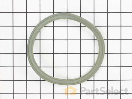 11746901-1-S-Whirlpool-WP9703241-Lid Seal