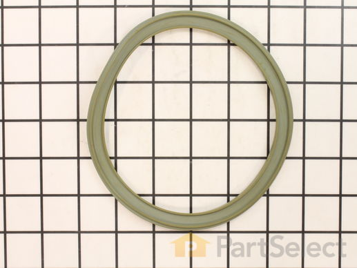 11746901-2-S-Whirlpool-WP9703241-Lid Seal