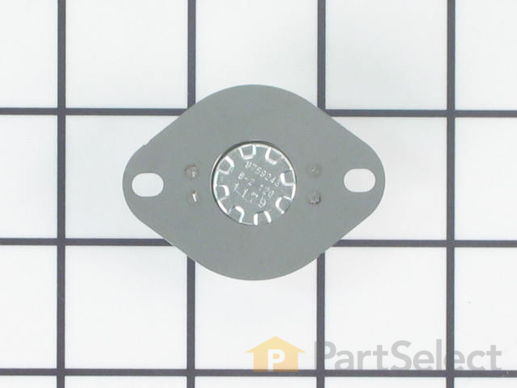 11747249-1-S-Whirlpool-WP9759243-Limit Thermostat