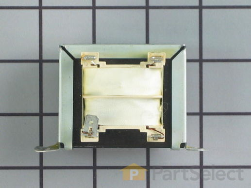 11747296-1-S-Whirlpool-WP9760587-Transformer Control