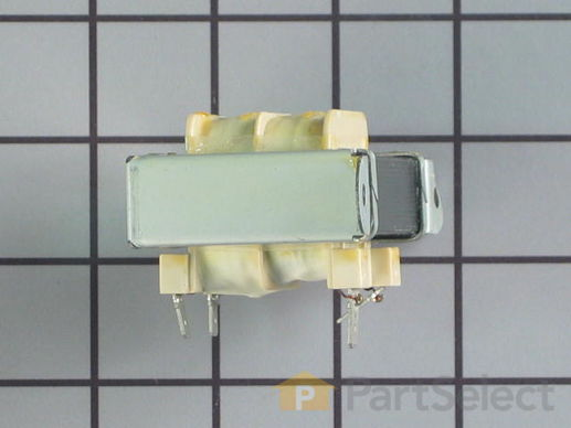 11747296-3-S-Whirlpool-WP9760587-Transformer Control