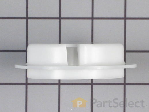 11747547-3-S-Whirlpool-WP983668-Icemaker Bin Auger Coupling