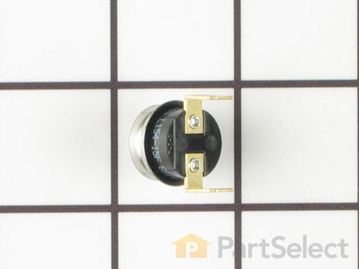 11747621-3-S-Whirlpool-WP99001852-Limit Thermostat