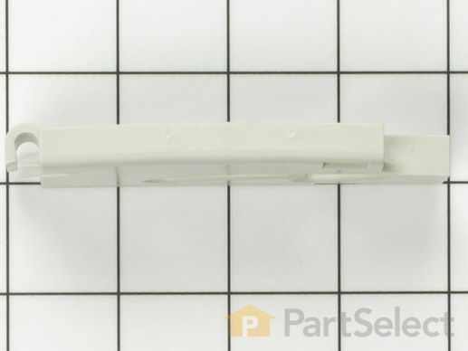 11747643-3-S-Whirlpool-WP99002073-Wheel Mounting Plate