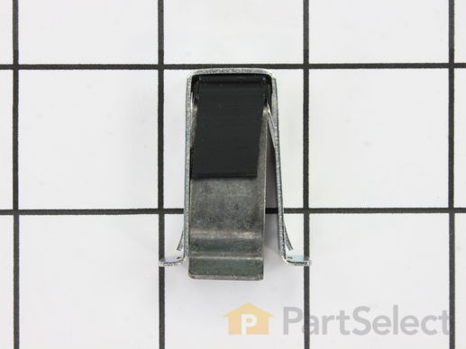 11748369-2-S-Whirlpool-WPW10111905-Door Catch