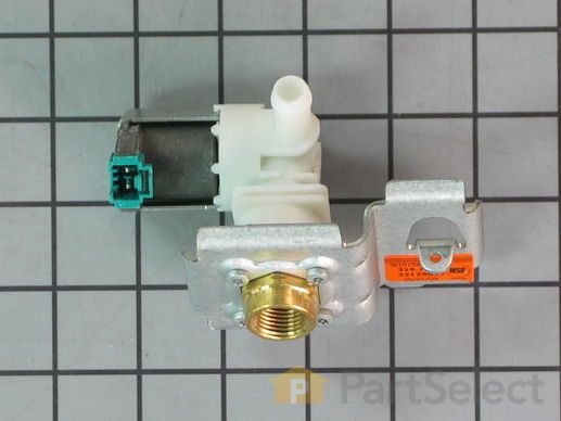 11749213-1-S-Whirlpool-WPW10158389-Water Inlet Valve