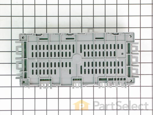 11749893-2-S-Whirlpool-WPW10189966-Electronic Machine and Motor Control Board