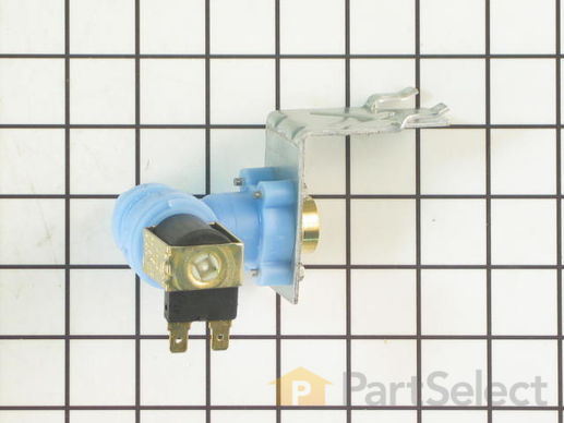 11750597-3-S-Whirlpool-WPW10219643-Water Inlet Valve