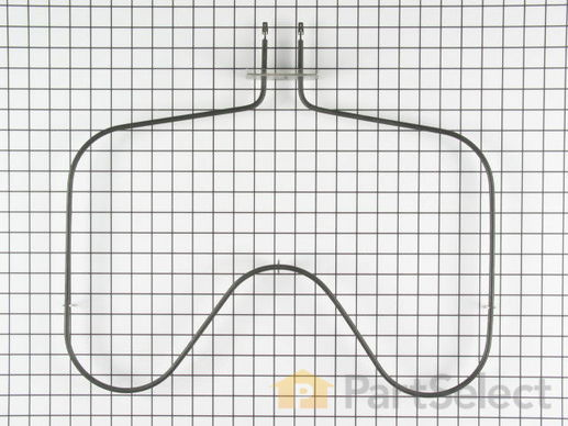 11752501-1-S-Whirlpool-WPW10308477-Bake Element