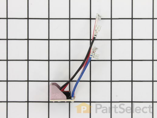 11752886-1-S-Whirlpool-WPW10325124-Phase Control Board