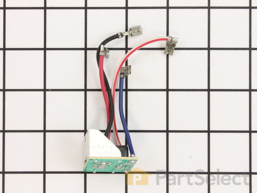 11752886-3-S-Whirlpool-WPW10325124-Phase Control Board