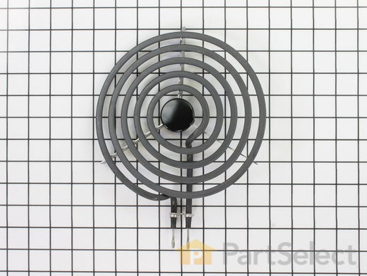 11753288-1-S-Whirlpool-WPW10345410-Surface Heating Element - 8""