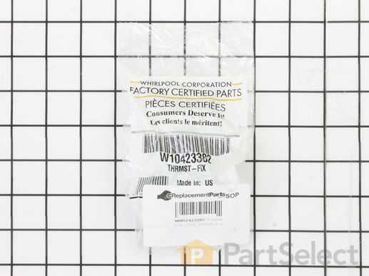 11754584-1-S-Whirlpool-WPW10423382-High Limit Thermostat