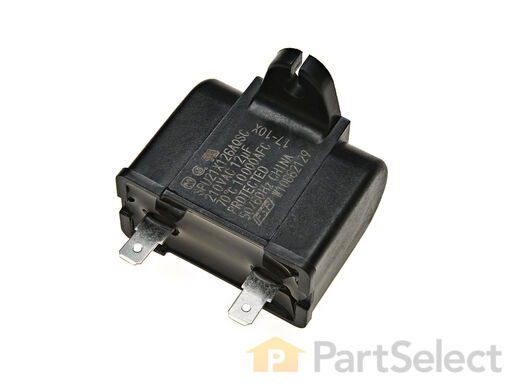 11757023-2-S-Whirlpool-WPW10662129-Capacitor