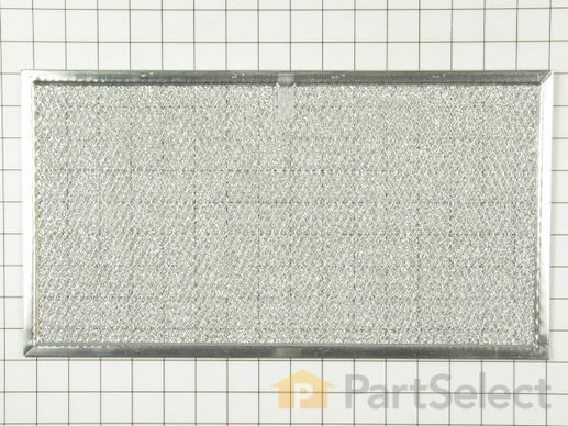 11757584-1-S-Whirlpool-WPY706012-Grease Filter