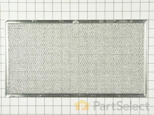 11757584-2-S-Whirlpool-WPY706012-Grease Filter