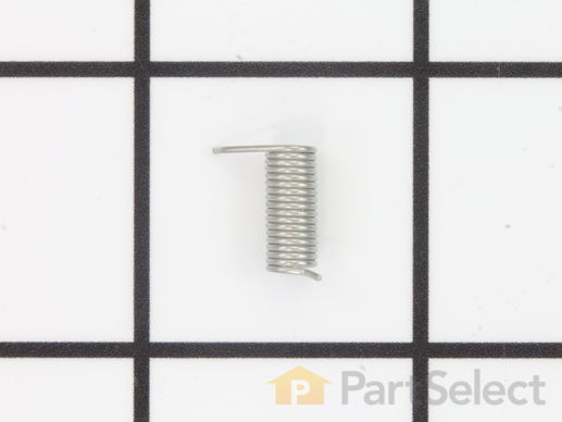 11757598-1-S-Whirlpool-WPY912547-Detergent Cup Lid Spring