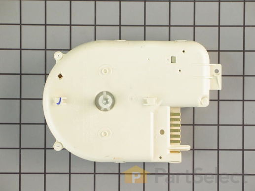 1482375-1-S-GE-WH12X10338        -Timer