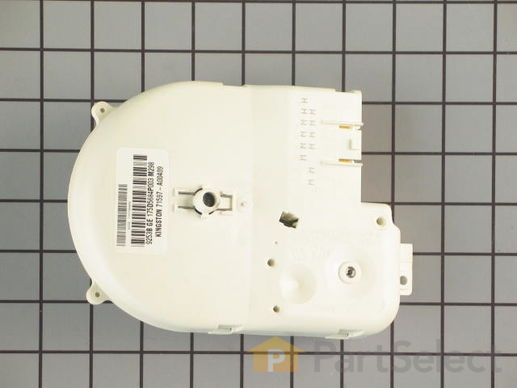 1482375-2-S-GE-WH12X10338        -Timer