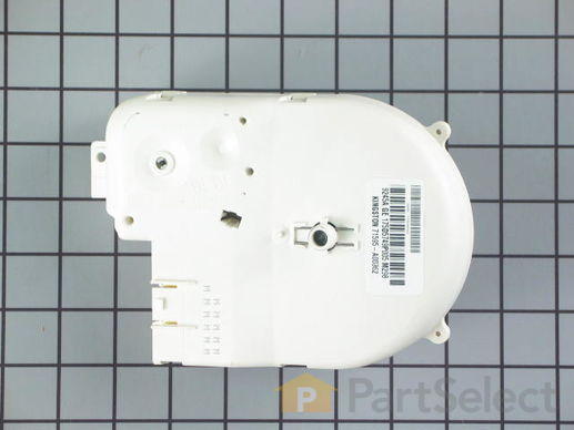 1482380-1-S-GE-WH12X10348        -Timer