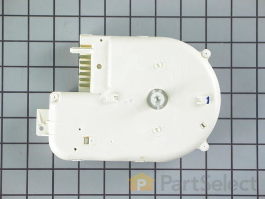 1482380-2-S-GE-WH12X10348        -Timer