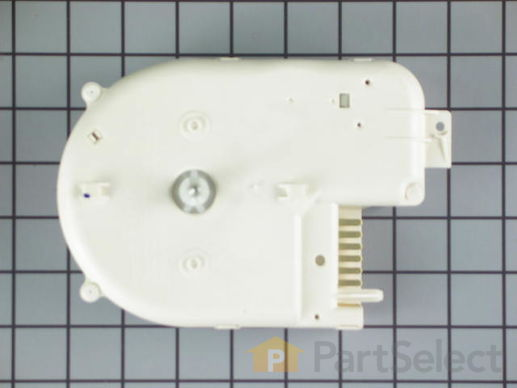 1482382-2-S-GE-WH12X10350        -Timer