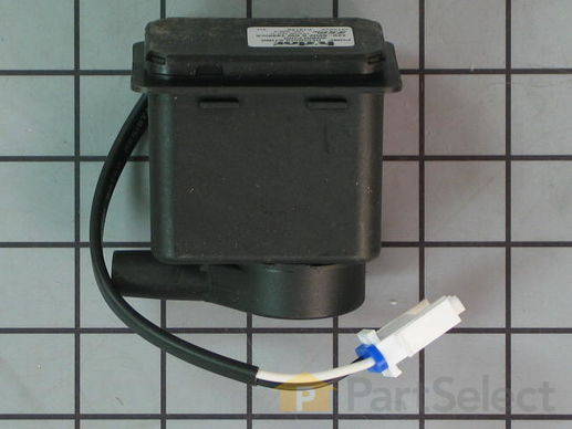 1484556-2-S-Whirlpool-2313628           -Recirculating Pump - 60Hz