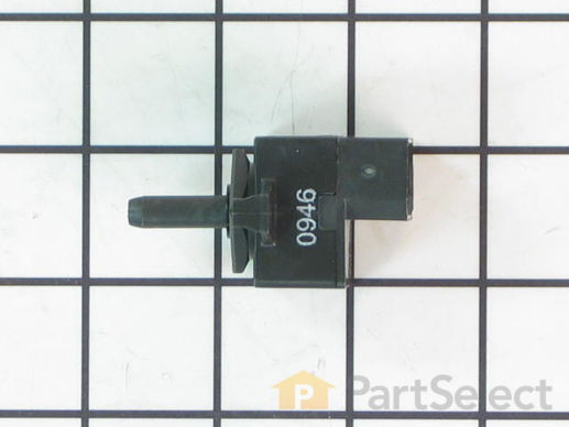 1488126-3-S-Whirlpool-8578337           -Water Temperature Switch