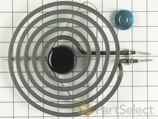 1570088-1-S-Whirlpool-12001560-Surface Element - 8""