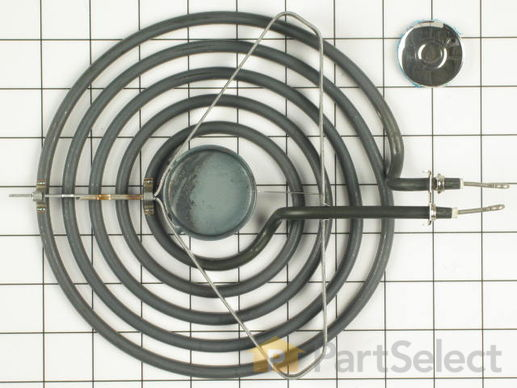 1570088-2-S-Whirlpool-12001560-Surface Element - 8""