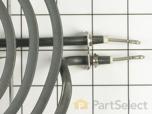 1570088-3-S-Whirlpool-12001560-Surface Element - 8""