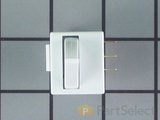 1570910-2-S-Whirlpool-12002646-Light Switch
