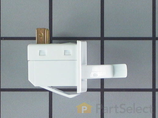 1570910-3-S-Whirlpool-12002646-Light Switch