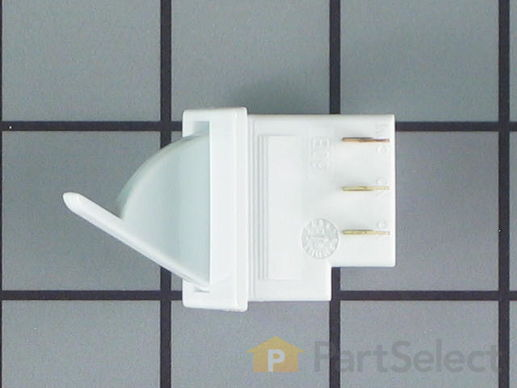 1570910-4-S-Whirlpool-12002646-Light Switch
