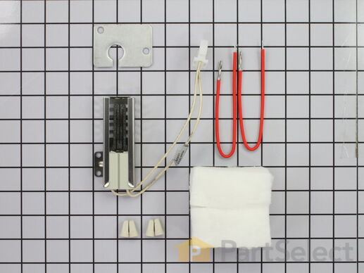 1573892-1-S-Whirlpool-12400035-Flat Style Oven Igniter Kit