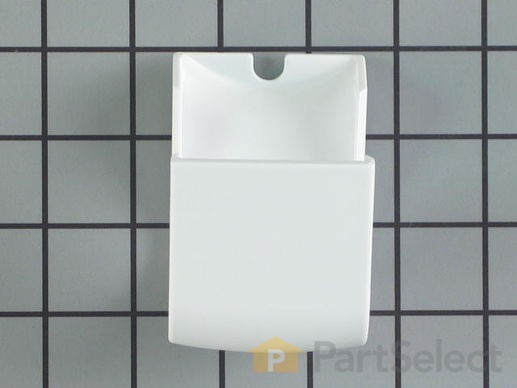 1574867-3-M-Whirlpool-12561901W-Lower-Hinge-Cover.jpg