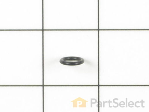 1661100-2-S-Whirlpool-912510-O-RING