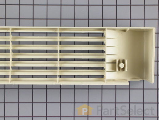 1725278-3-S-Whirlpool-R0131554-Kickplate Grille with Clips