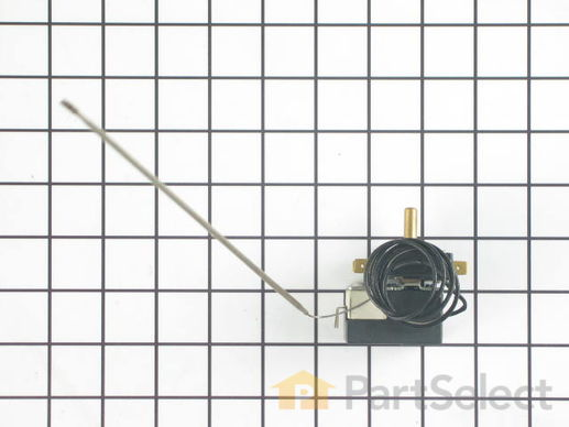 1765834-2-S-GE-WB20K10026-Thermostat