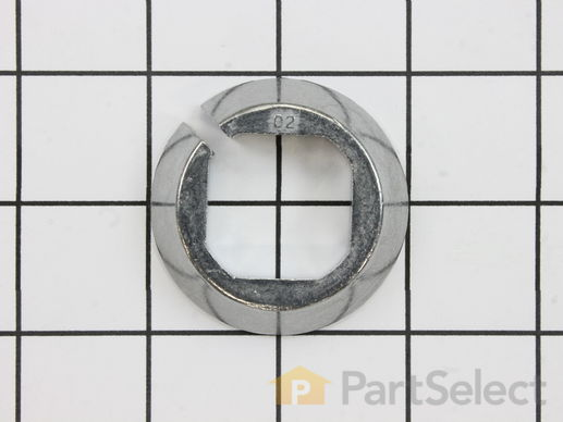 1766022-1-S-GE-WH02X10265-Split Ring