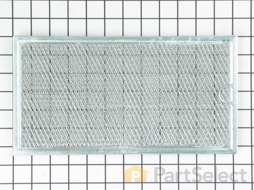 1957060-2-S-Whirlpool-W10113040A-Grease Filter